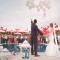 Casamento! O Dia Mais Especial da sua Vida!
